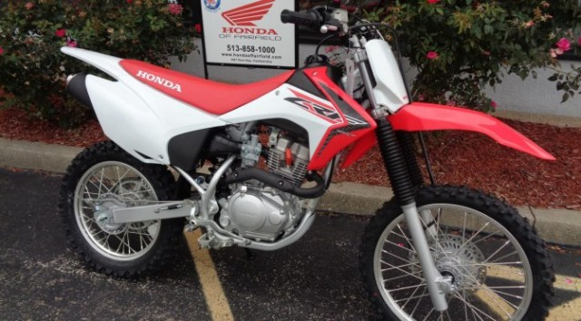 Honda-CRF150F-2015-004-672x372