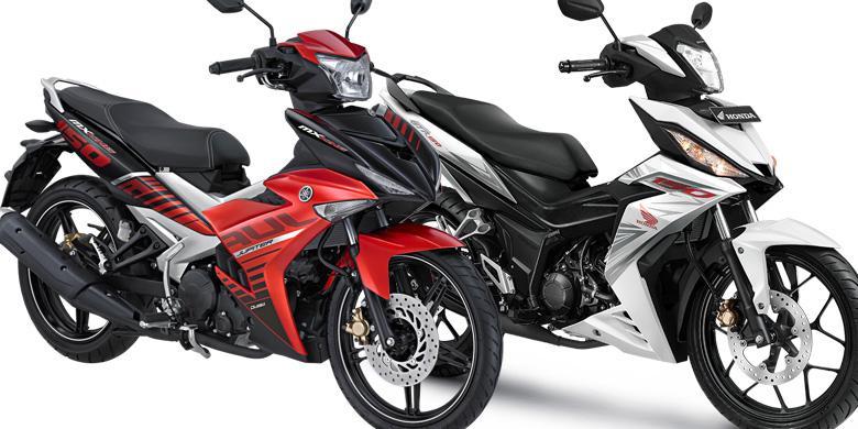 0000411Yamaha-MX-King-Vs-Honda-Supra-GTR780x390