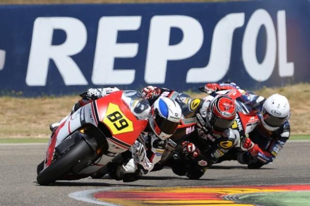 60332-hasil-race-2-cev-moto2-aragon-ada-ledakan-di-awal-lomba-dimas-ekky-tembus-10-besar-2