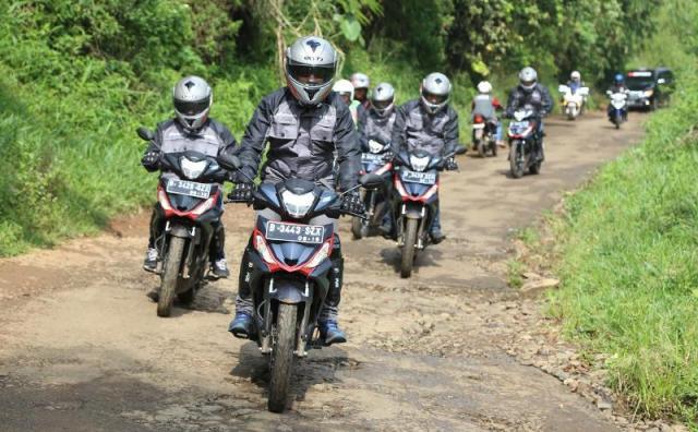 all-new-honda-supra-gtr-150-dipakai-touring-3-200-km-AuVN93o26W
