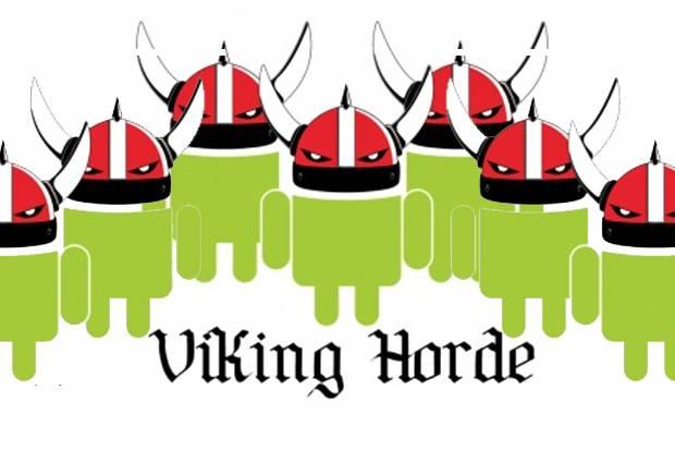 awas-virus-viking-horde-bisa-merusak-sistem-smartphone-anda-zN3