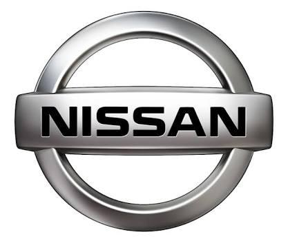 Nissan Motor Indonesia (NMI) merangkul komunitas Datsun tanpa batas