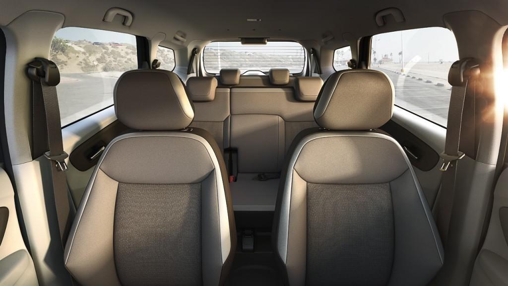 Toyota Calya dan Daihatsu Sigra dengan Datsun Go+, ada 5 point penting yang perlu diperhatikan