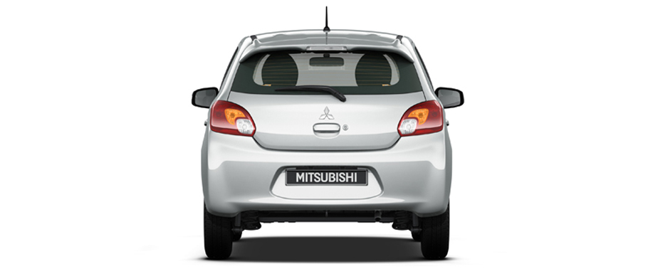 mitsubishi-mirage-full-rear-view