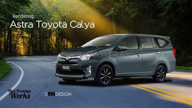 Rendering-Astra-Toyota-Calya2-2