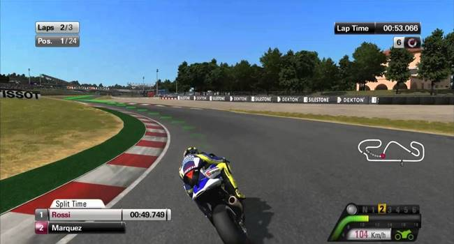 Valentino-Rossi-The-Game (1)