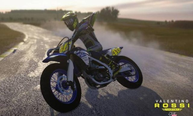valentino_rossi_the_game