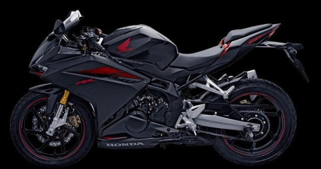 honda-cbr250rr-launch-2016_08