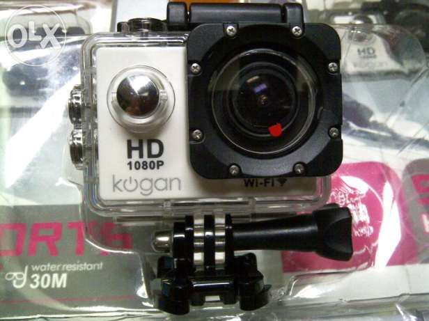 148448573_6_644x461_kogan-12mp-action-camera-1080p-wifi-putih-