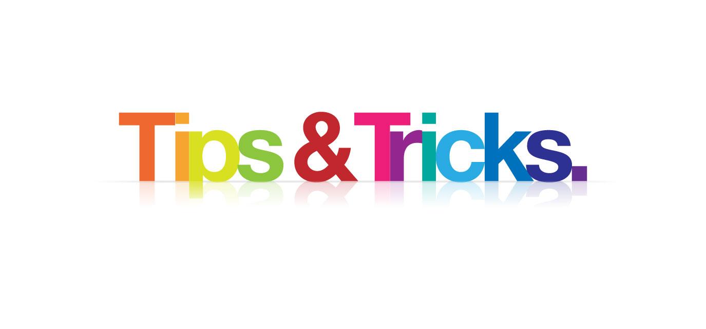 1TipsTrick