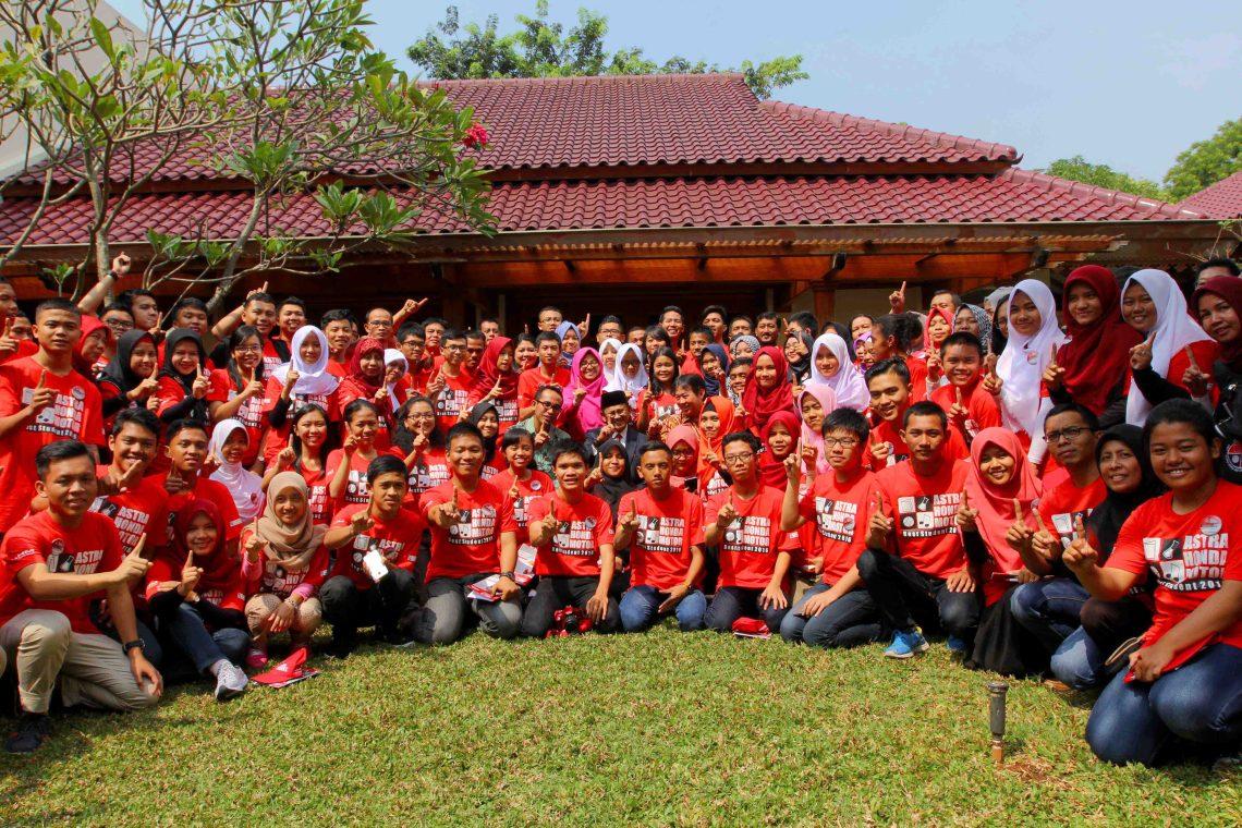 AHMBS2016 (20)