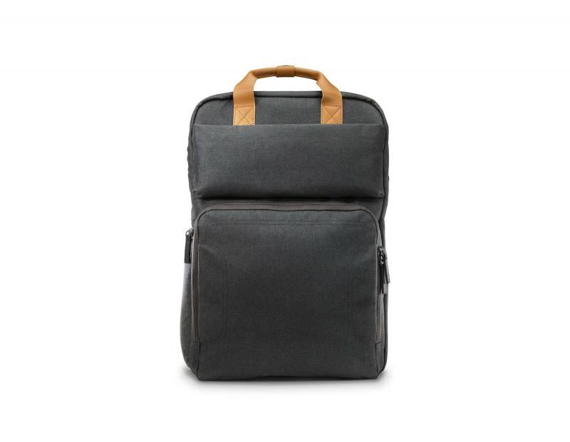 HP-PowerUp-Backpack-Ini-Bisa-Mengisi-Baterai-Laptop-dan-Gadget-Lainnya