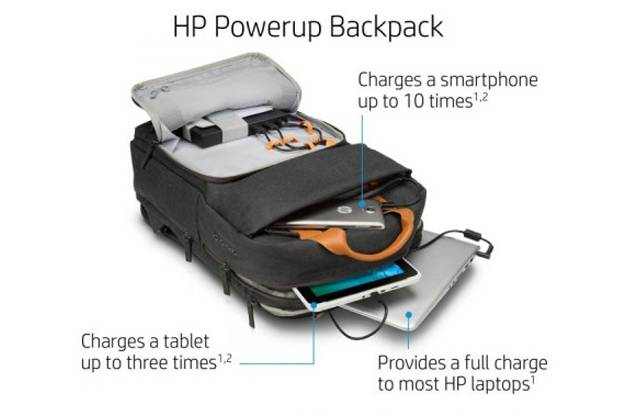hp-powerup-backpack-powerbank-dengan-kapasitas-22-400mah-JvY