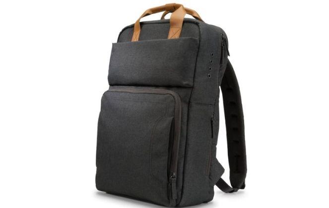 HP-Powerup-backpack