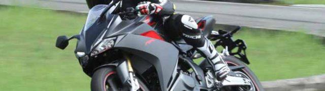 cropped-sadis-_top_speed_honda_cbr250rr_tembus_167_km_jam.jpg