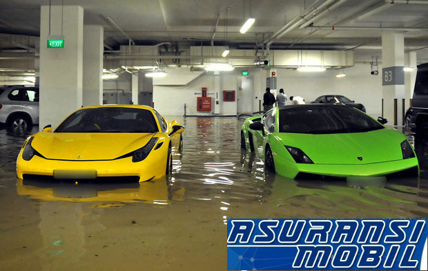 garage-floods_1917509a