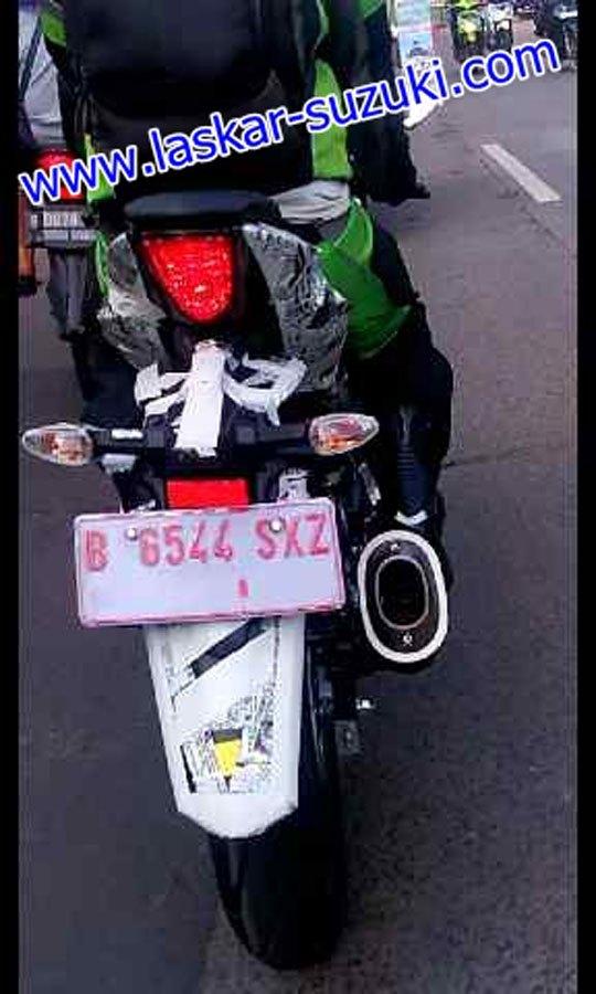 Suzuki-GSX-R150-Indonesia-01