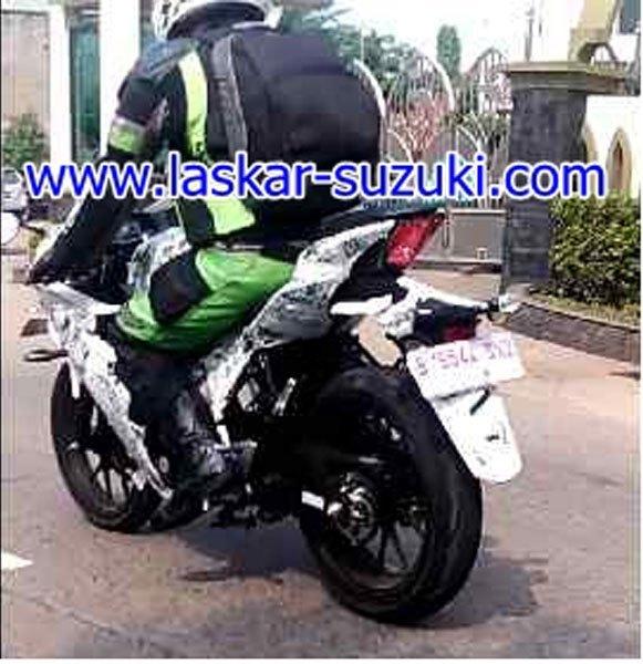 Suzuki-GSX-R150-Indonesia-03 (1)