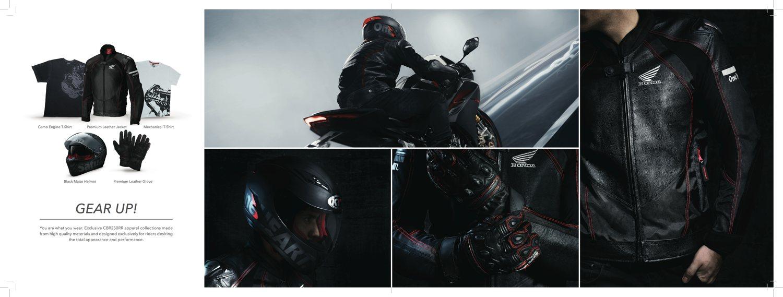 apparel-helm-resmi-honda-cbr-250rr