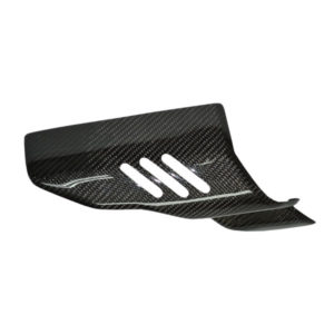 cover-muffler-carbon-new-honda-cbr-250rr-300x300