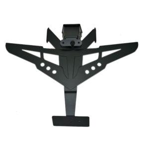 fender-eliminator-new-honda-cbr-250rr-300x300