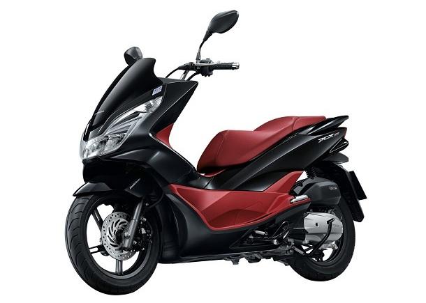 honda-pcx-150