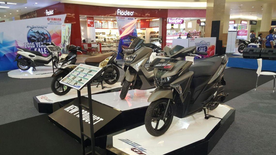 new-product-yamaha