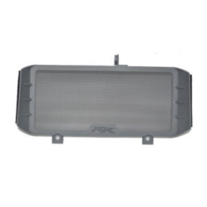radiator-protector-new-honda-cbr-250rr-300x300