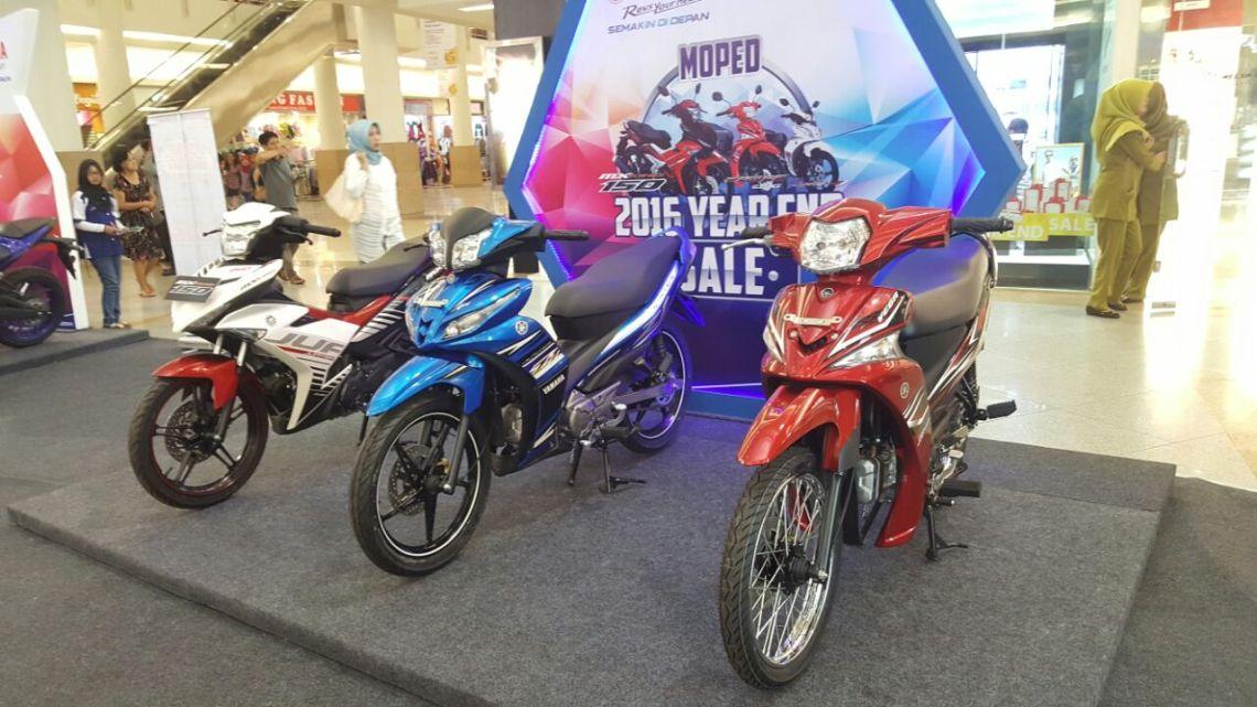 varian-moped-yamaha