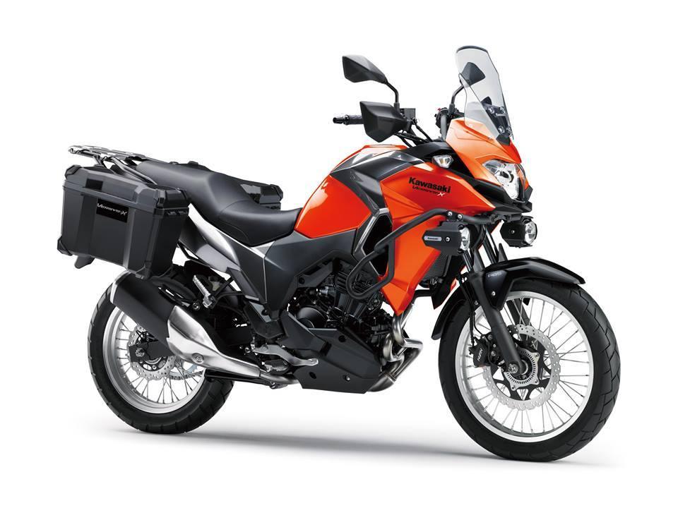 kawasaki-versys-250-orange-2
