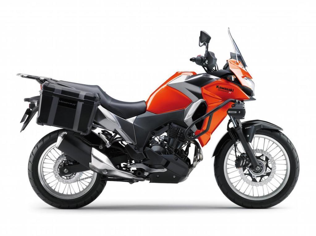 kawasaki-versys-250-orange