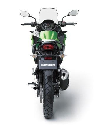 tailight-kawasaki-versys-250