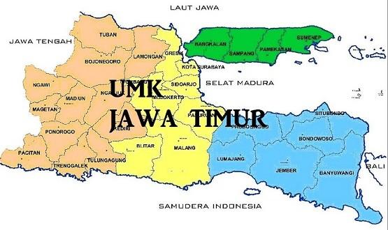 umk-jatim1-555x330