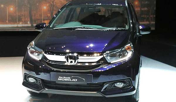all-new-honda-mobilio-2017