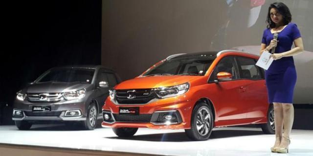 honda-mobilio-2017-facelift-terbaru