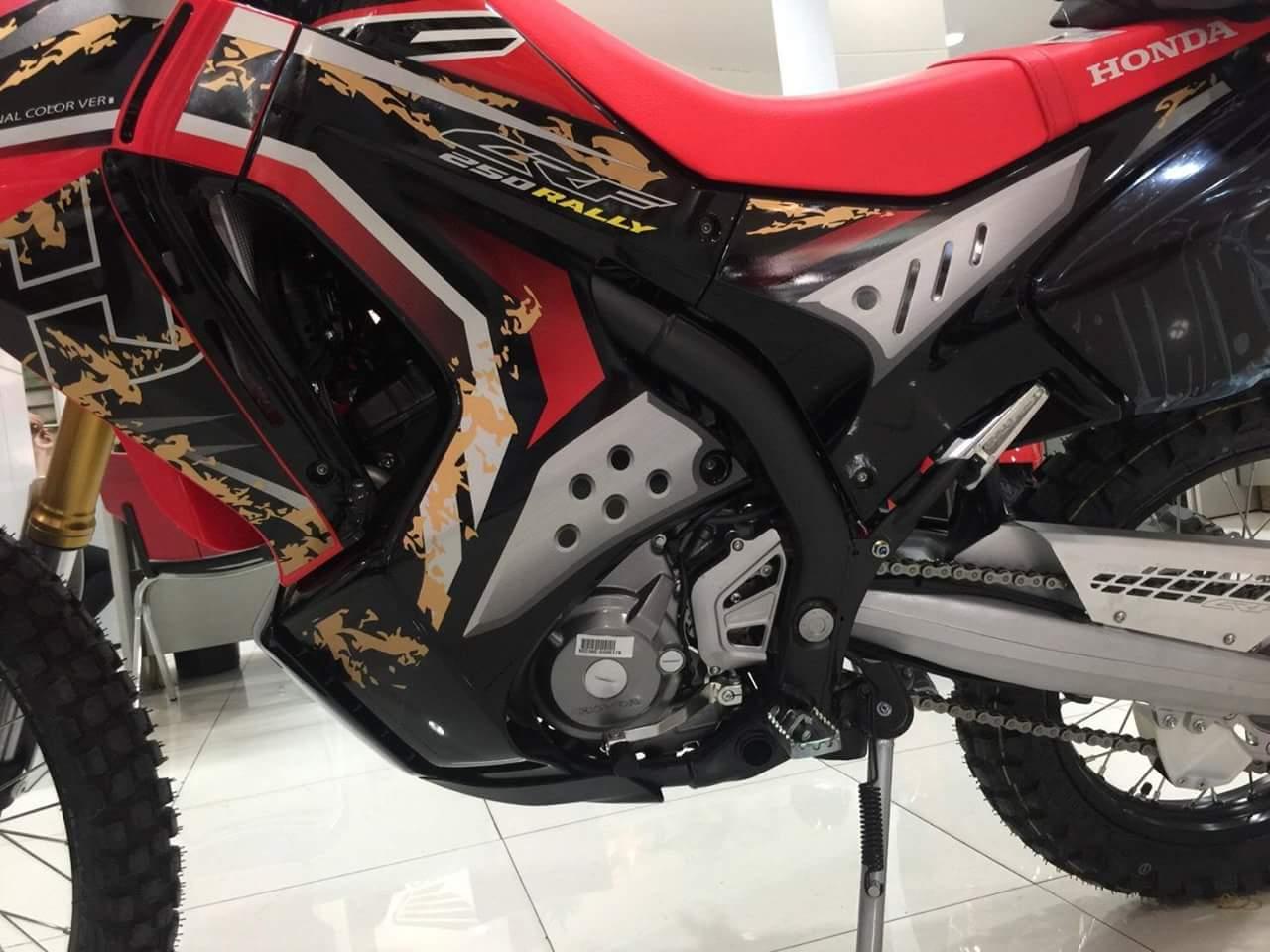 honda-crf250-rally-accessories-004