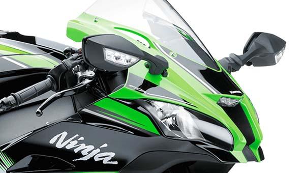 inspirasi-design-ninja-250-zx10r