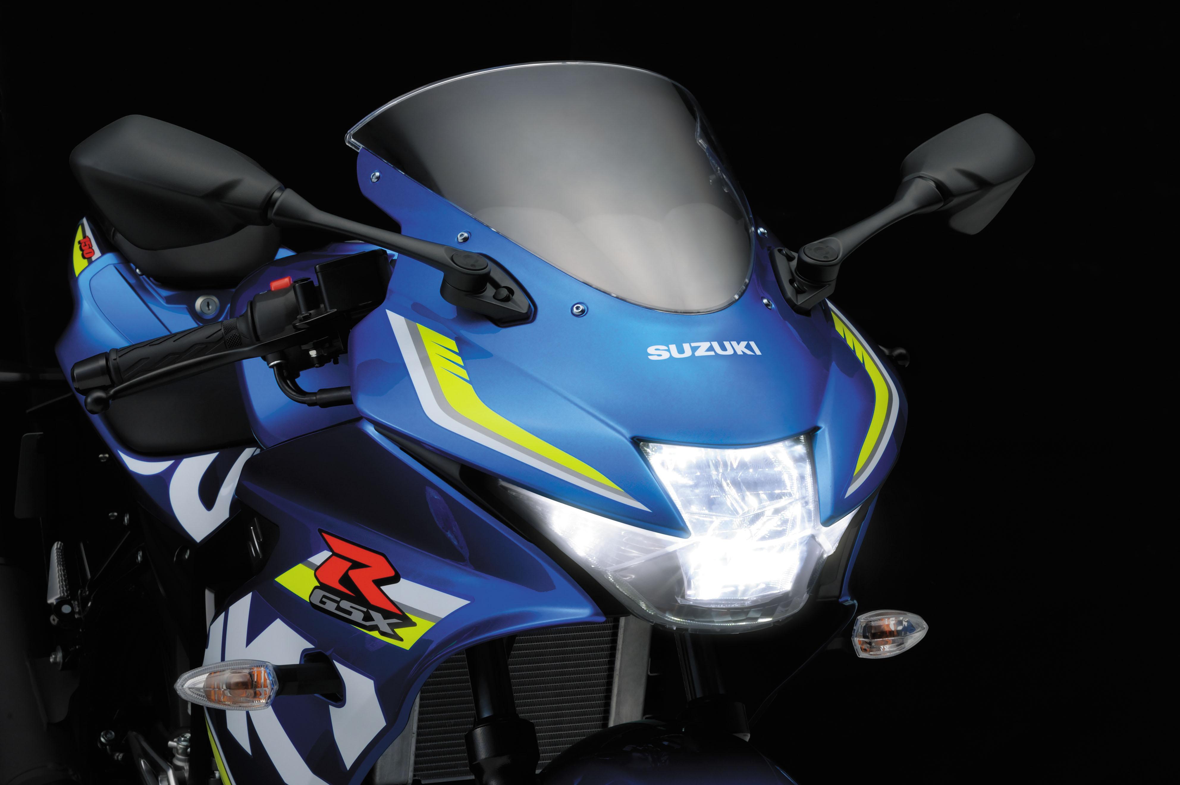 GSX-R150_LED_HeadLight_2