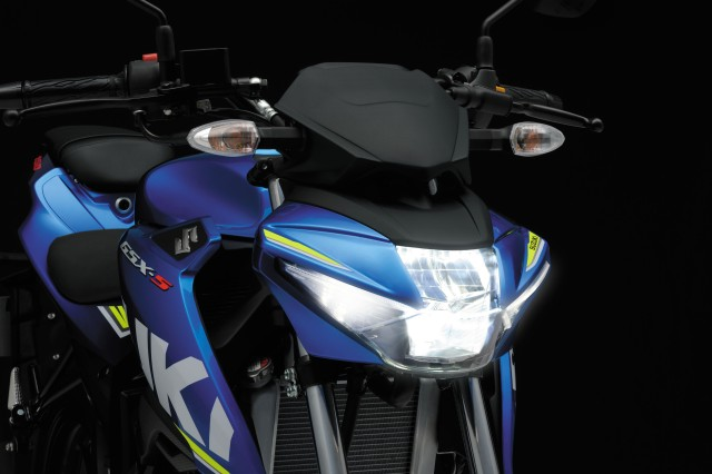 GSX-S150_LED_HeadLight_1