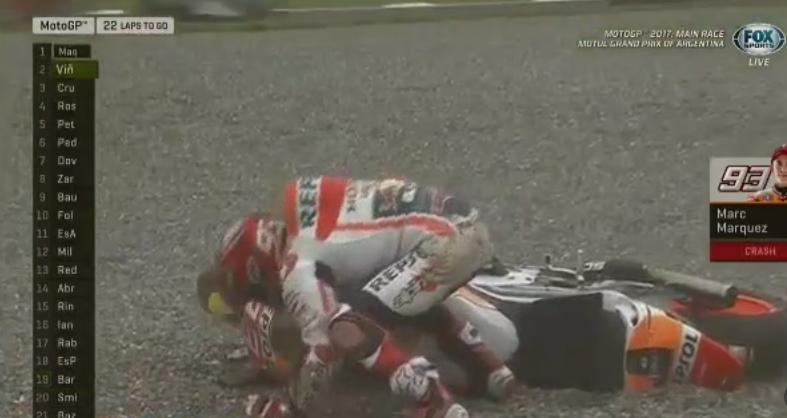 mm Crash 4