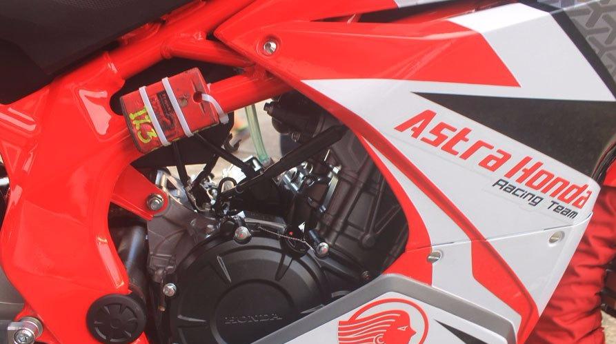 Modifikasi-Honda-CBR250RR-di-ARRC-2017-08
