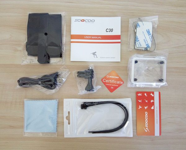 C30_Action_Sport_Camera_Package_Box1