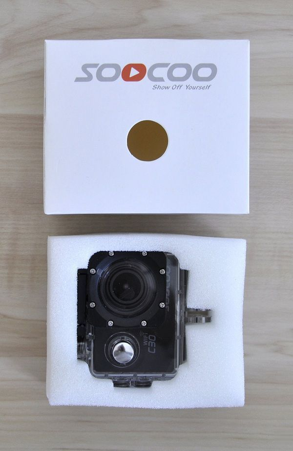 C30_Action_Sport_Camera_Package_Box3