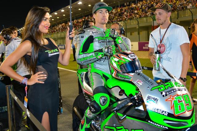 franco-morbidelli-italtrans-team-moto2-qatar-race-test-action8gn_7992.gallery_full_top_fullscreen