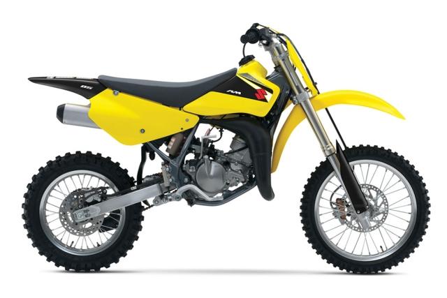 review-suzuki-luncurkan-lima-motor-trail-terbaru-versi-2016-2015-06-22-d
