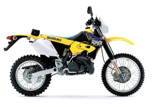 suzuki-rmx-2504-1