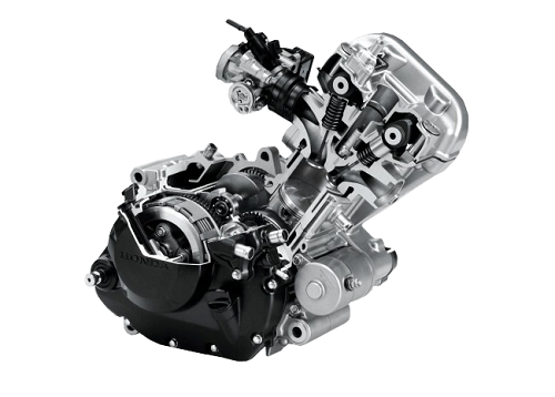 Desain-Honda-Verza-150