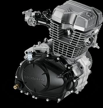 engine-verza150