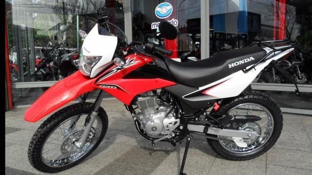 Honda-XR150L-002
