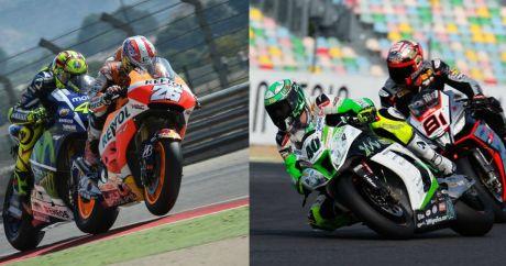 motogp-superbikes-561504214da34